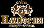 гостиница «Империя»